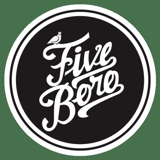 Five Boro